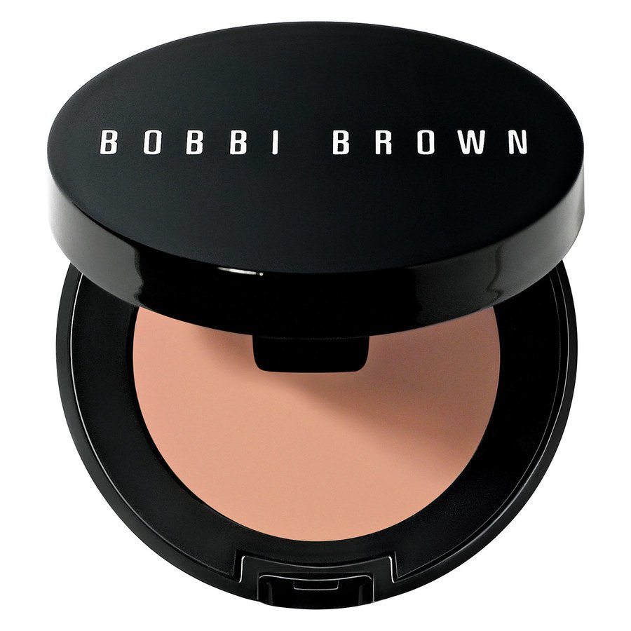 Bobbi Brown Corrector Extra Light Bisque 1,4g
