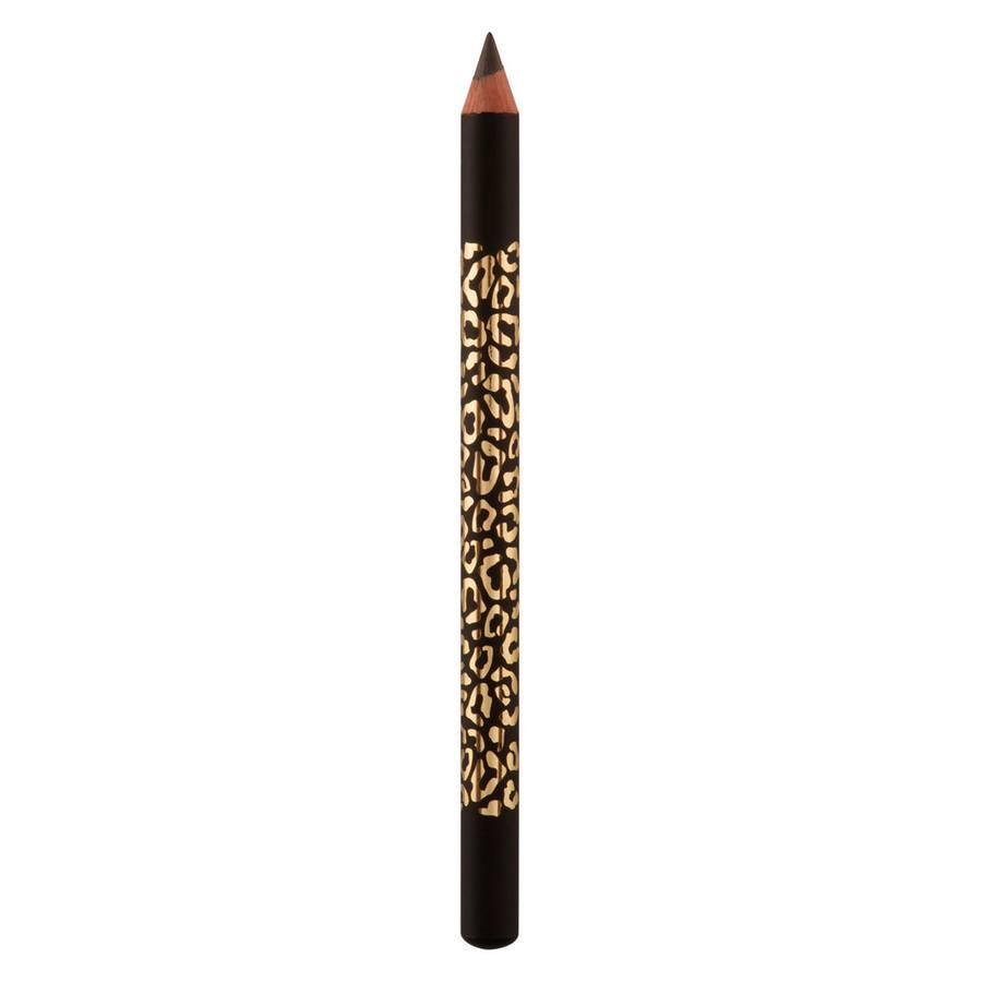 Helena Rubinstein Feline Blacks Eyeliner #02 Tawny Brown 1,1g