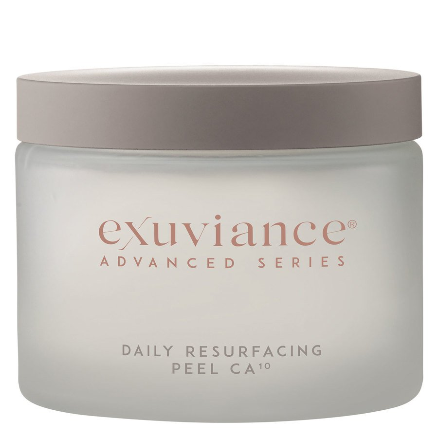 Exuviance Daily Resurfacing Peel 36pads