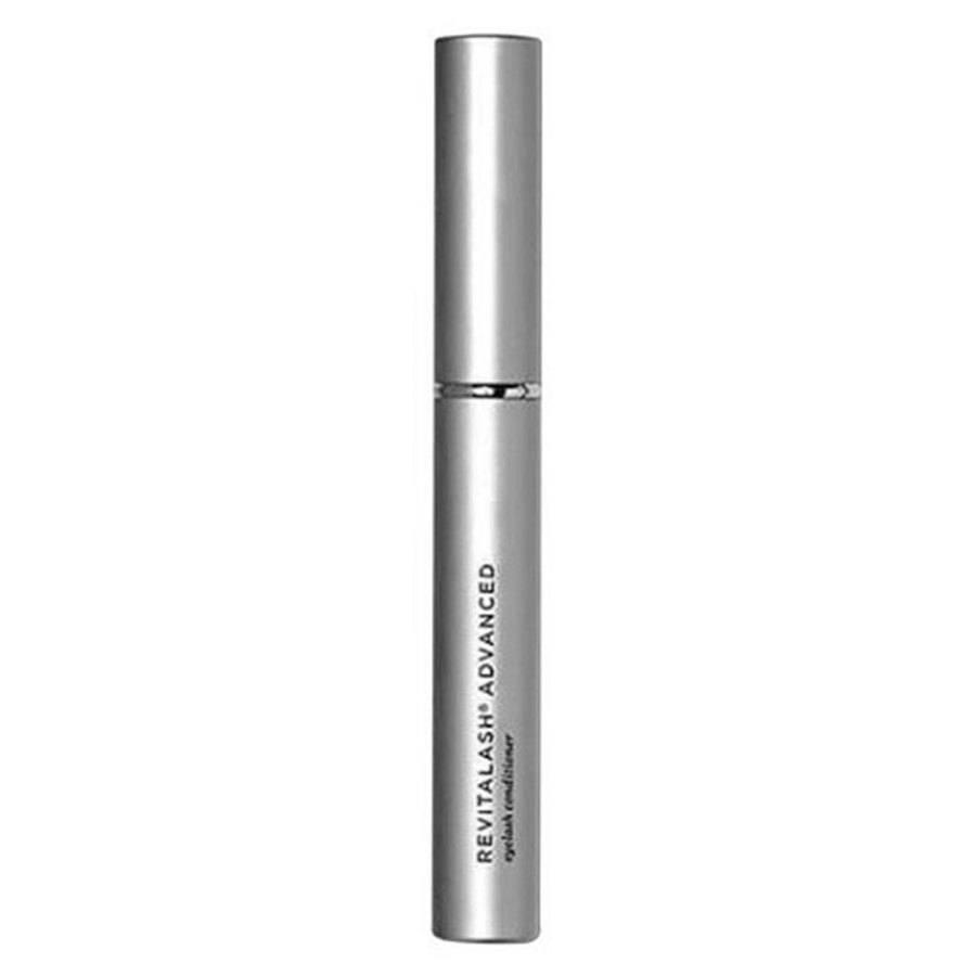 Revitalash Advanced Eyelash Conditioner Pink Edition 2ml