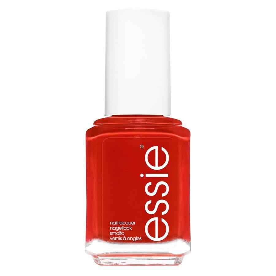 Essie #704 Spice It Up 13,5ml