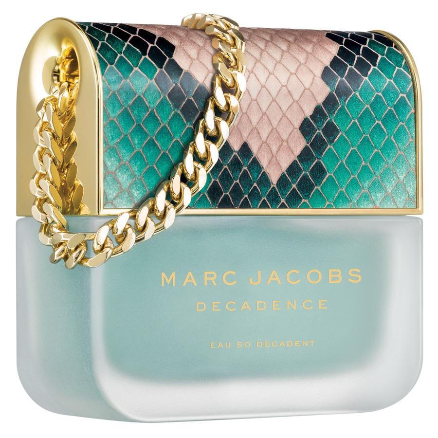 Marc Jacobs Decadence Eau So Decadent 50ml