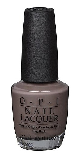 OPI You Don't Know Jacques! NLF15 15ml