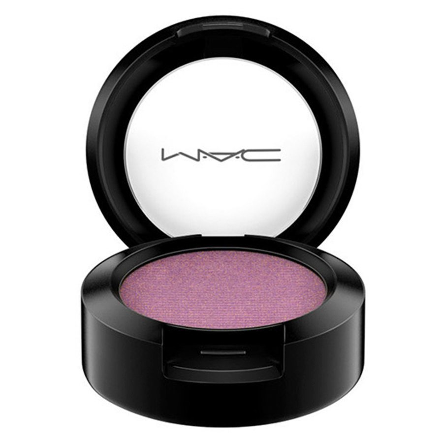 MAC Velvet Small Eye Shadow Trax 1,3g