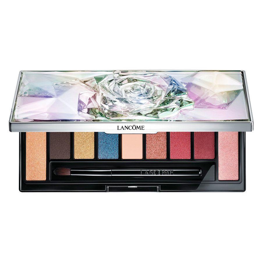 Lancôme La Rose Eyeshadow Palette 11,8g