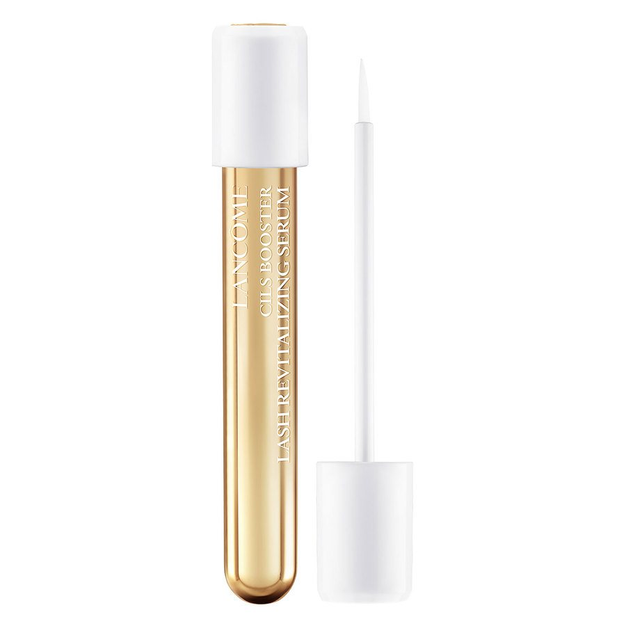 Lancôme Cils Booster Lash Revitalizing Serum 4ml