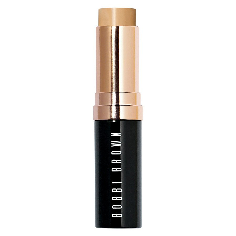 Bobbi Brown Skin Foundation Stick #1 Warm Ivory 9g