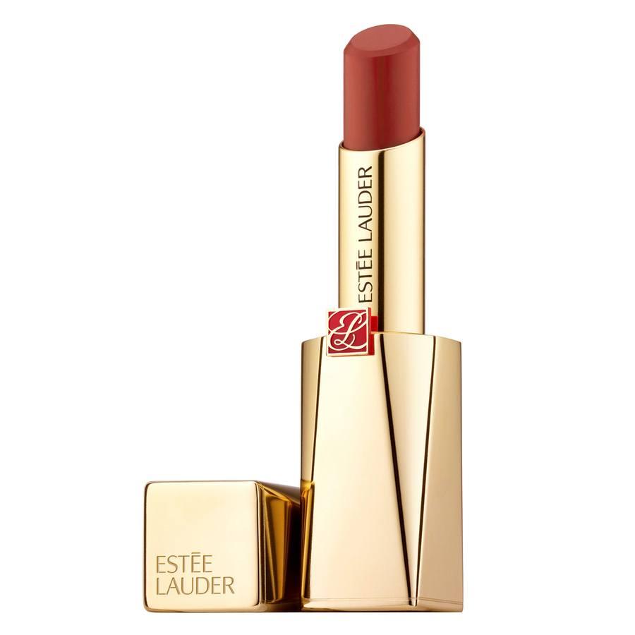 Estée Lauder Pure Color Desire Matte Plus Lipstick - Let Go (Creme)