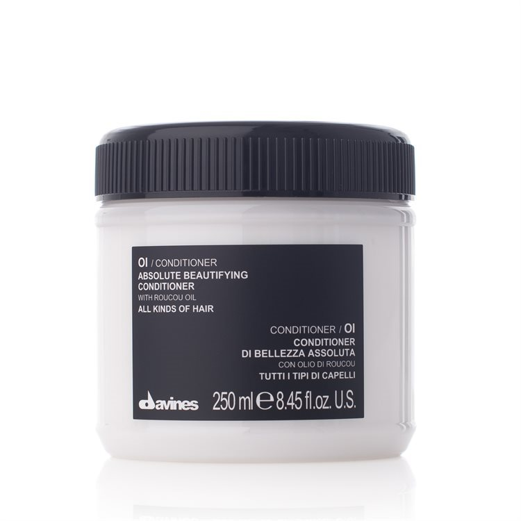 Davines OI Absolute Beautifying Conditioner 250ml