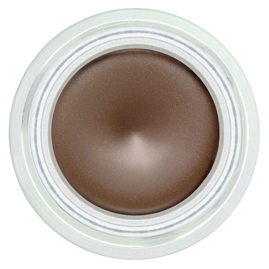 Artdeco Gel Cream For Brows #18 Walnut 5g