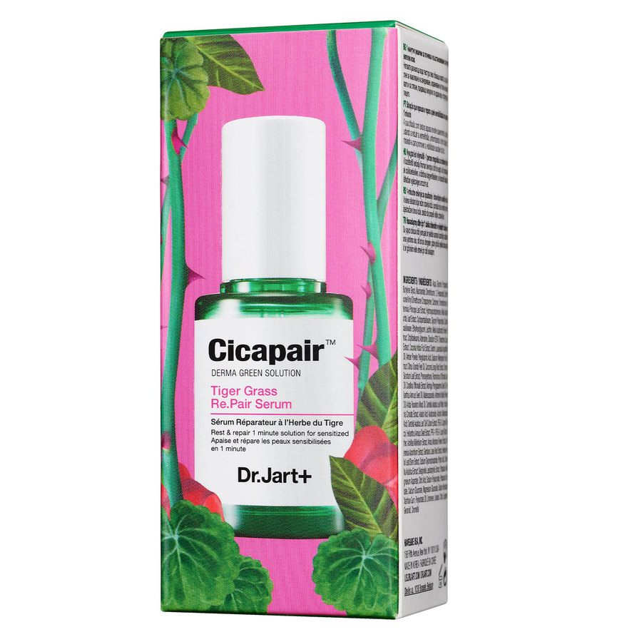 Dr.Jart+ Cicapair Tiger Grass Re.pair Serum 30ml