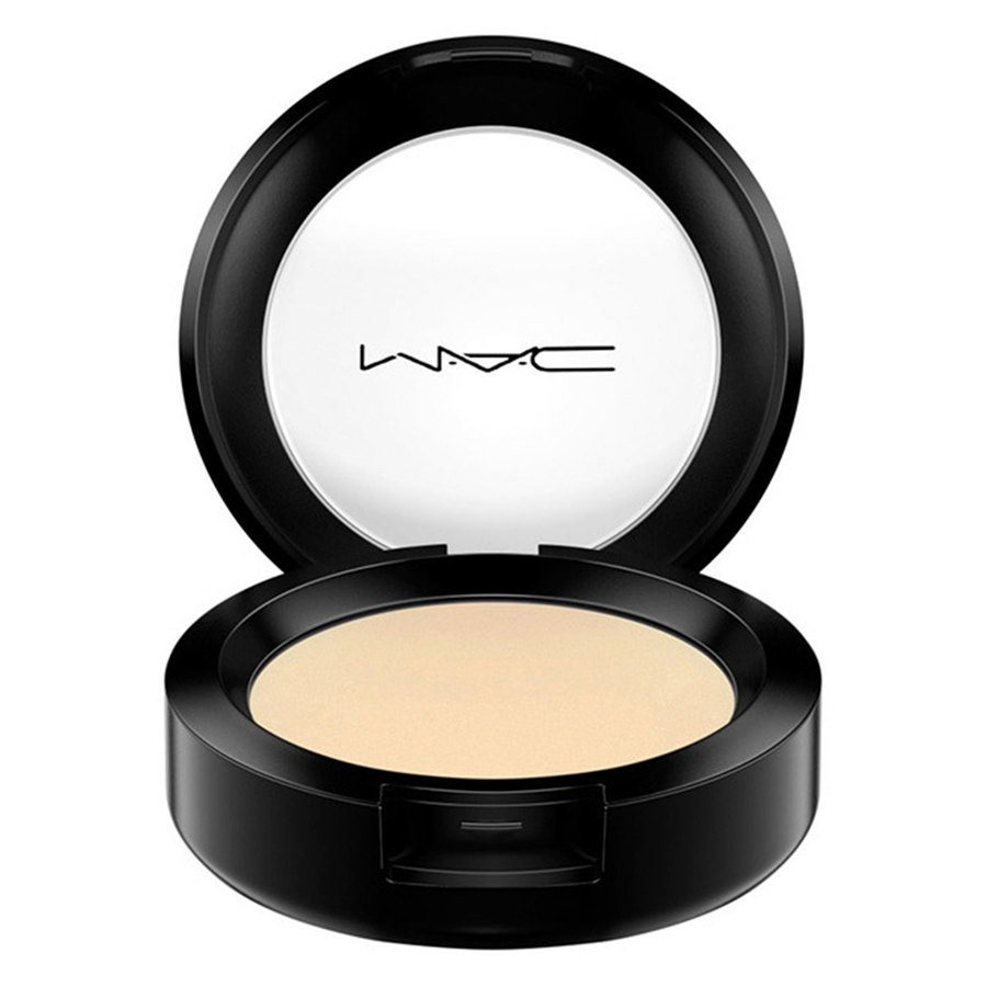 MAC Cream Colour Base Pearl 3,2g