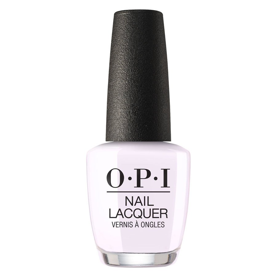OPI Hue is the Artist? 15ml