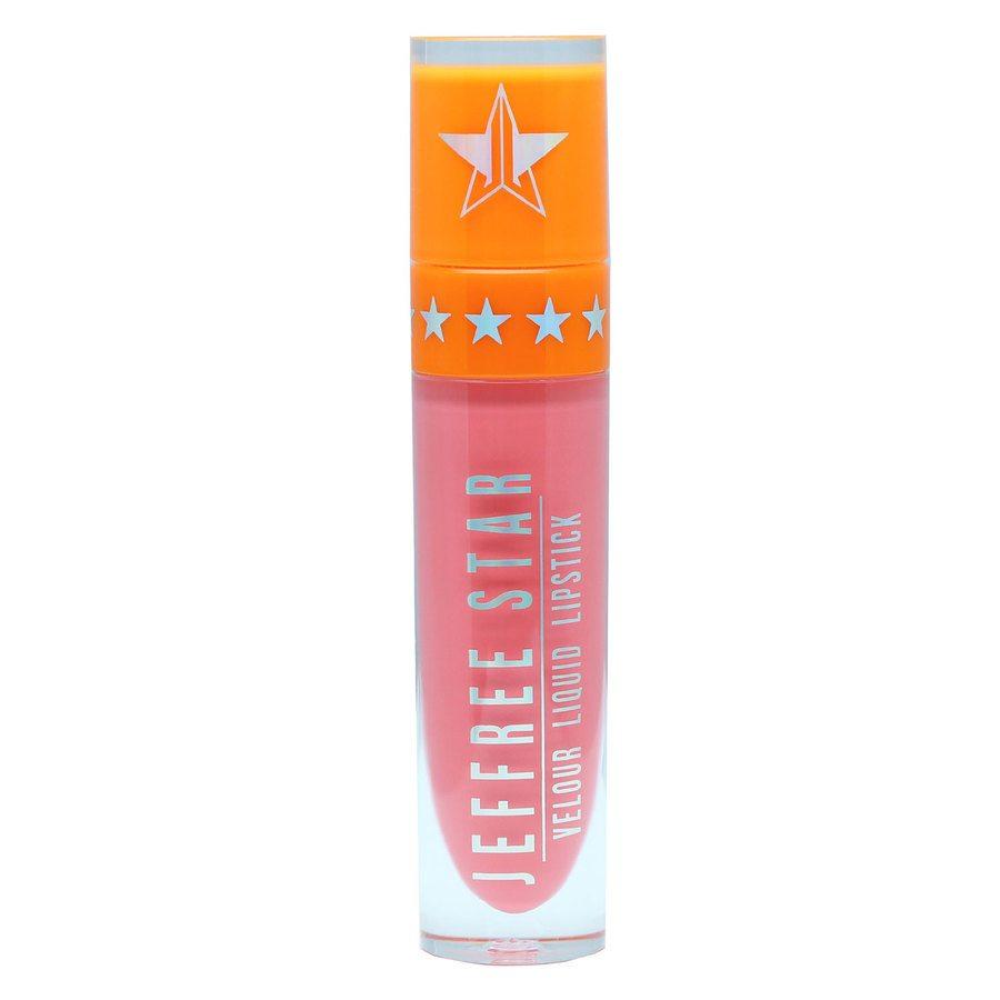 Jeffree Star Velour Liquid Lipstick 818 5,6ml