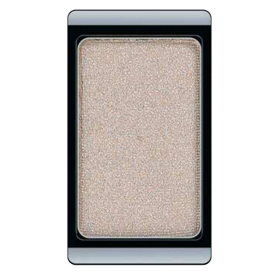 Artdeco Eyeshadow #26 Pearly Medium Beige 0,8g