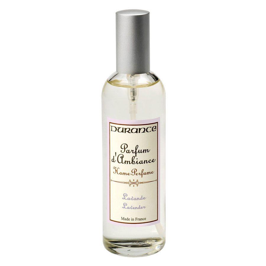 Durance Home Perfume Lavender 100ml
