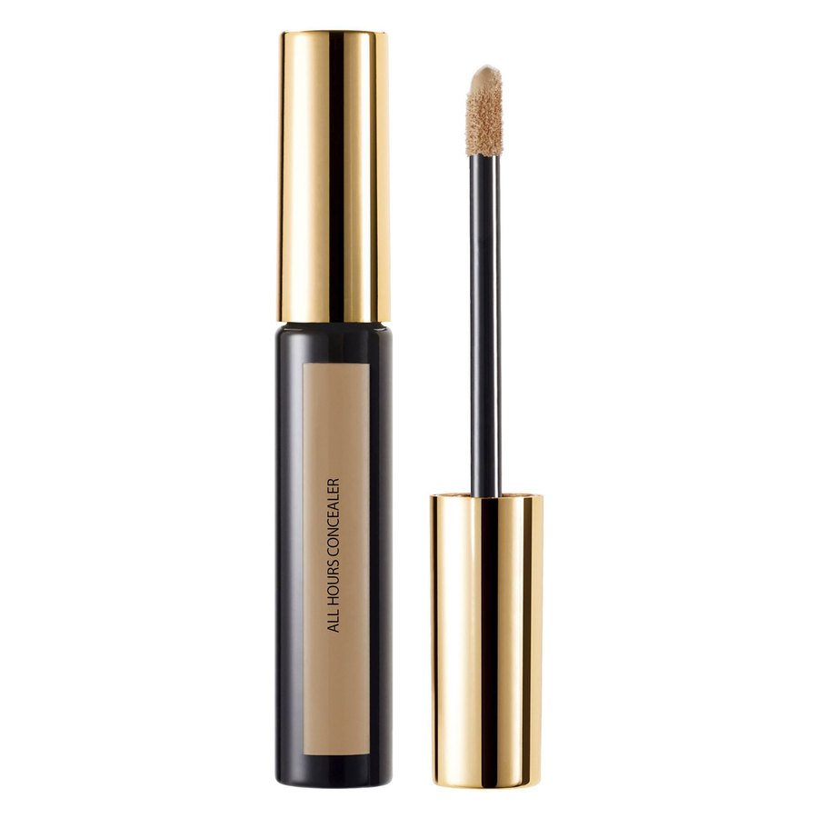 Yves Saint Laurent All Hours Concealer #5 Honey 5ml