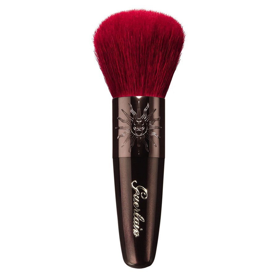 Guerlain Terracotta Bronzing Brush