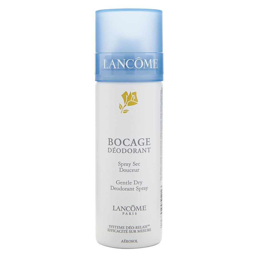Lancôme Bocage Anti-Perspirant Deodorant Spray 125ml