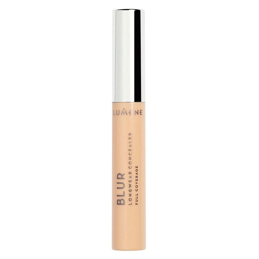 Lumene Blur Longwear Concealer Medium 8,5ml