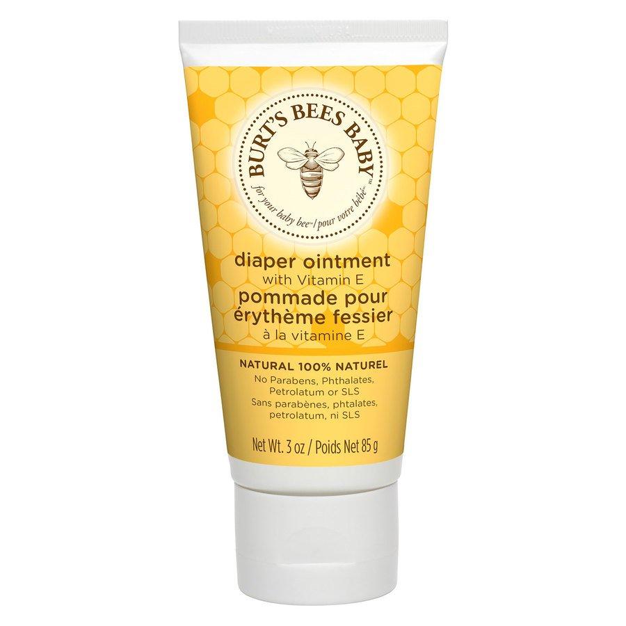 Burt's Bees Baby® Diaper Rash Ointment 85g
