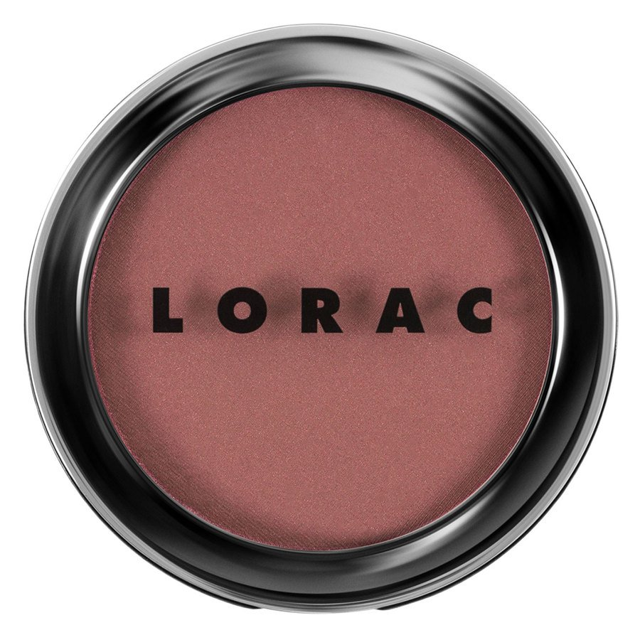 Lorac Color Source Buildable Blush Infrared 4,8g
