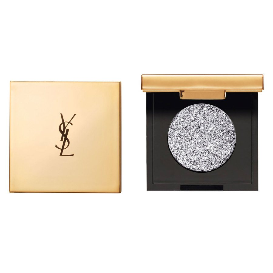 Yves Saint Laurent Sequin Crush Mono #2 2,8g