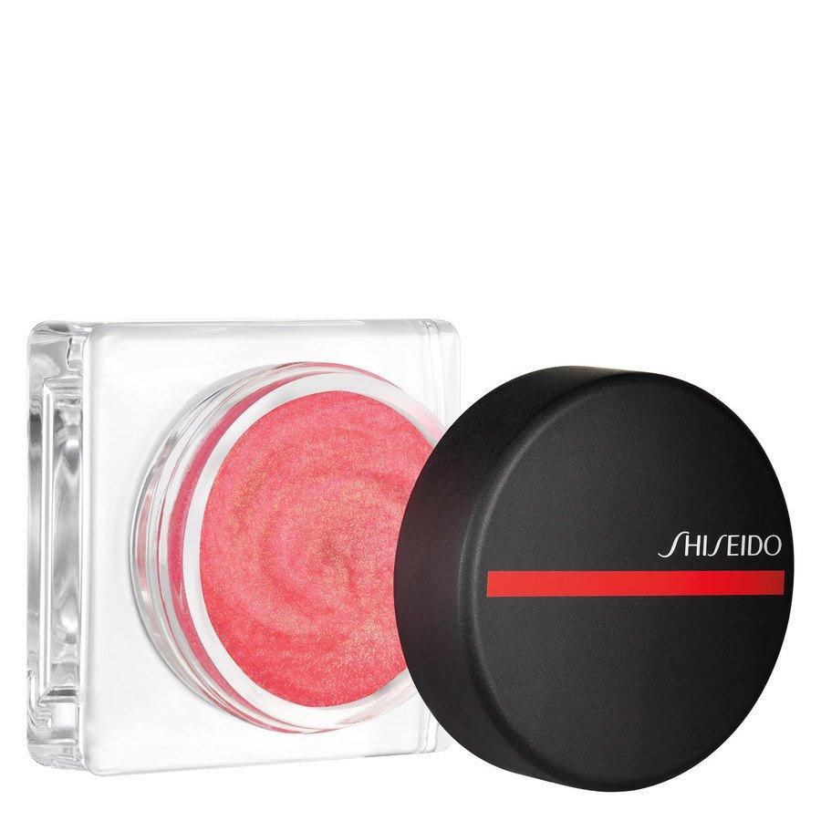 Shiseido WippedPowder Blush 01 Sonoya 5g