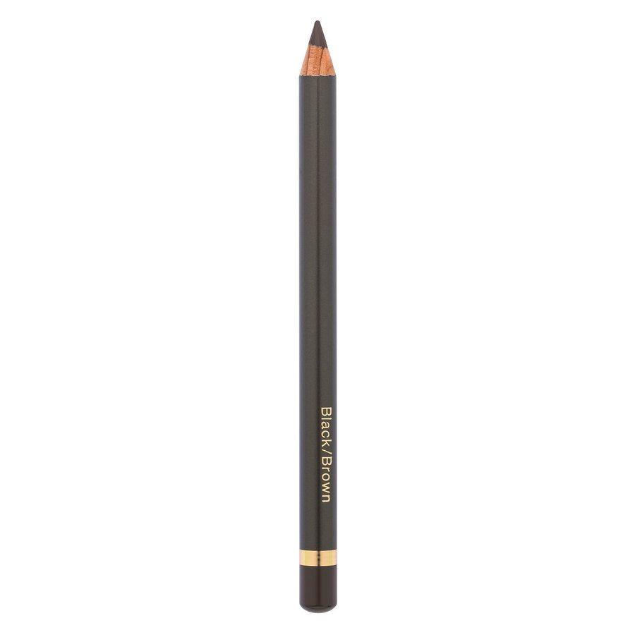 Jane Iredale Eye Pencil Black / Brown 1,1g