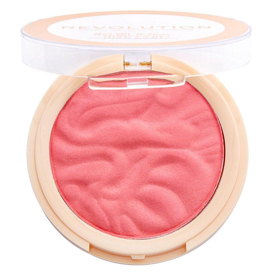 Makeup Revolution Blusher Reloaded Pink Lady 7,5g