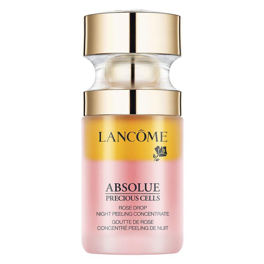 Lancôme Absolue Precious Cells Midnight Bi-Phase Oil 15ml