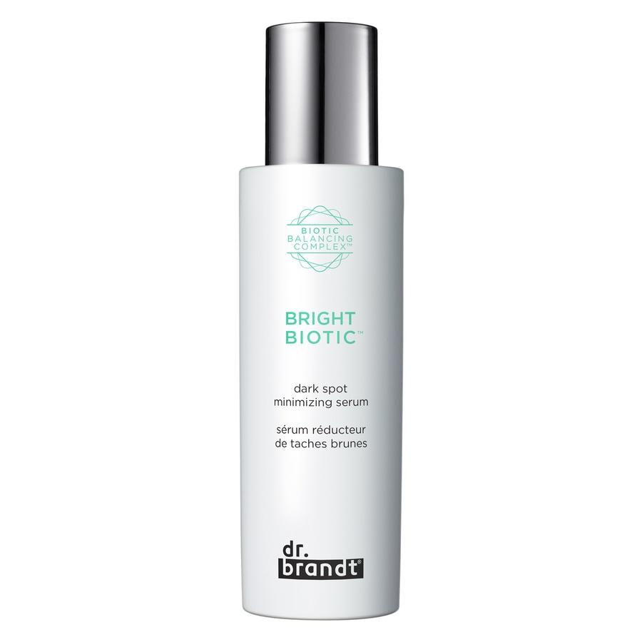 Dr. Brandt Bright Biotic Dark Spot Minimizing Serum 50ml