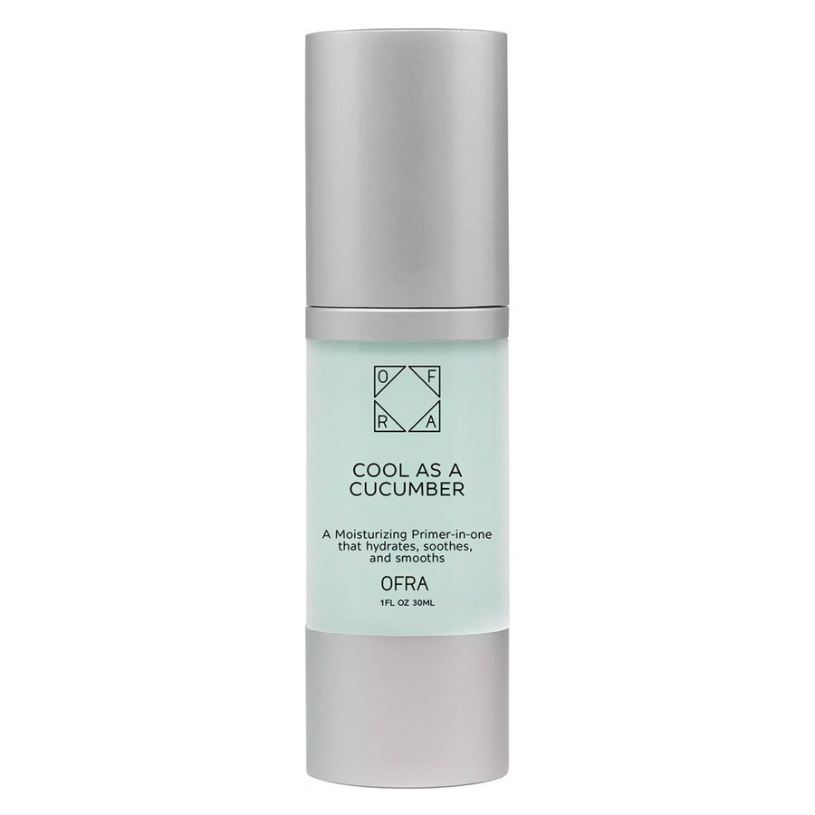 Ofra Primer Cool As Cucumber 30ml