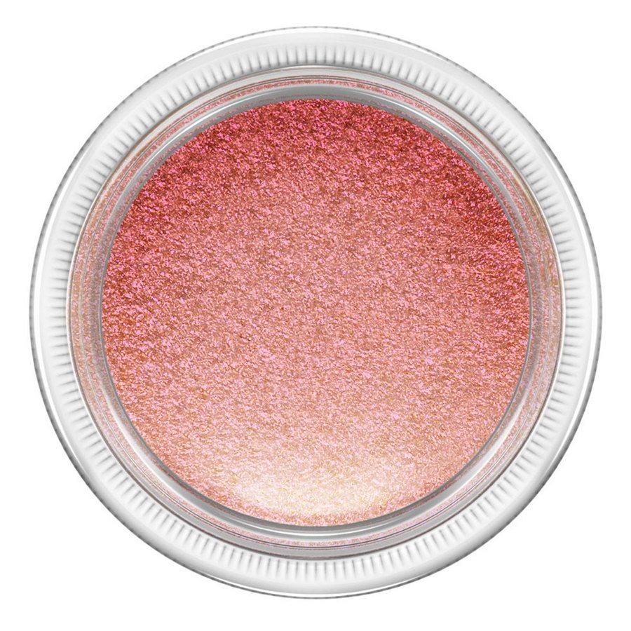 MAC Cosmetics Pro Longwear Paint Pot Babe In Charms 5g