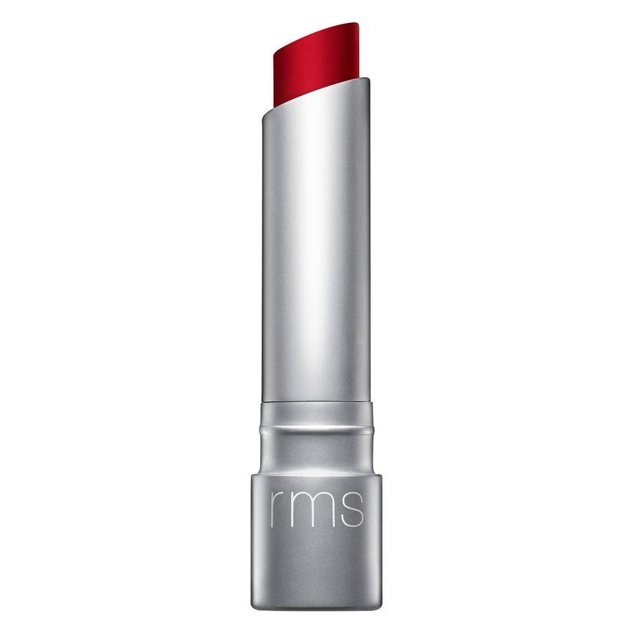 RMS Beauty Wild With Desire Lipstick Rebound 4,5g