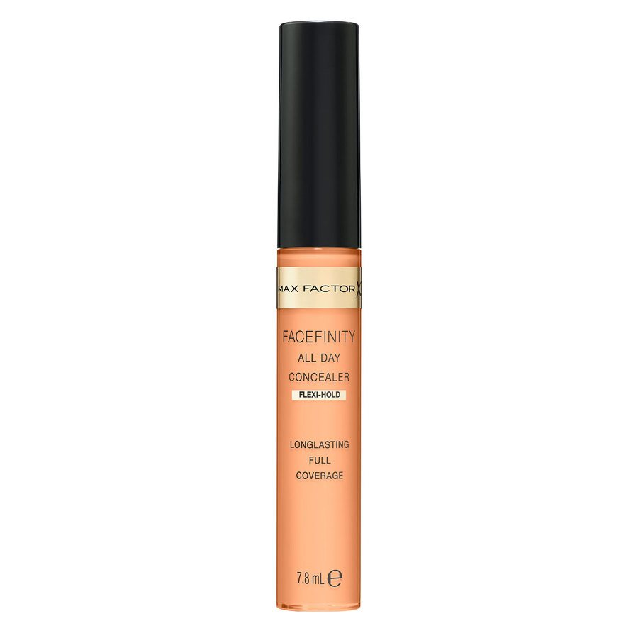 Max Factor Facefintiy All Day Concealer N50 7,9ml