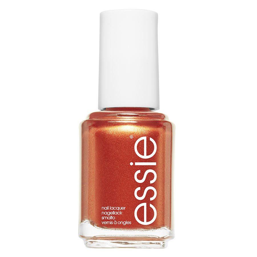 Essie #582 Say It Aint Soho 13,5ml