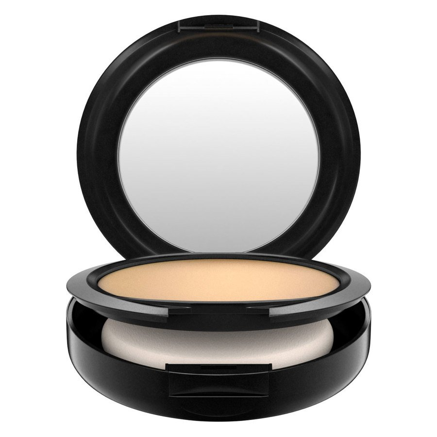 MAC Studio Fix Powder Plus Foundation C35 15g