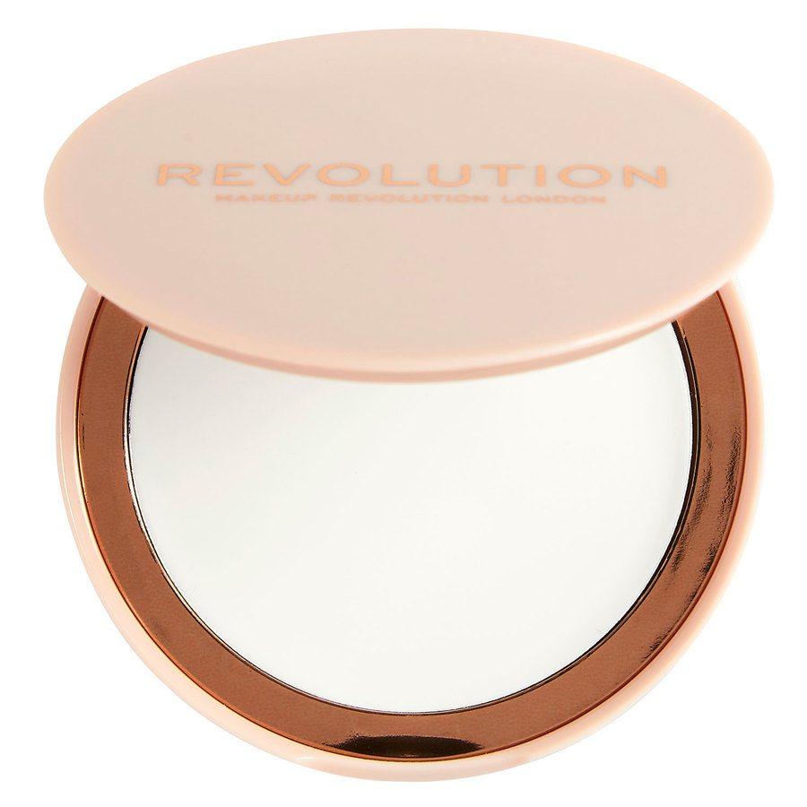 Makeup Revolution SuperDewy Blur Balm 8g