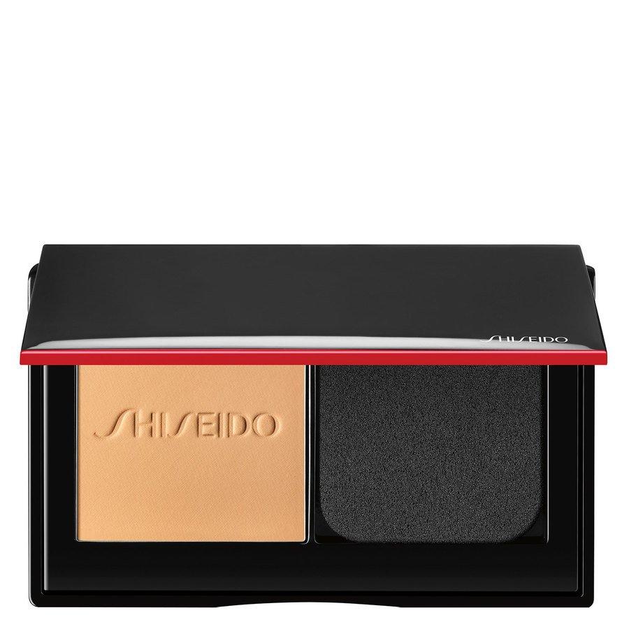 Shiseido Synchro Skin Self-Refreshing Custom Finish Foundation 220 Linen 10g