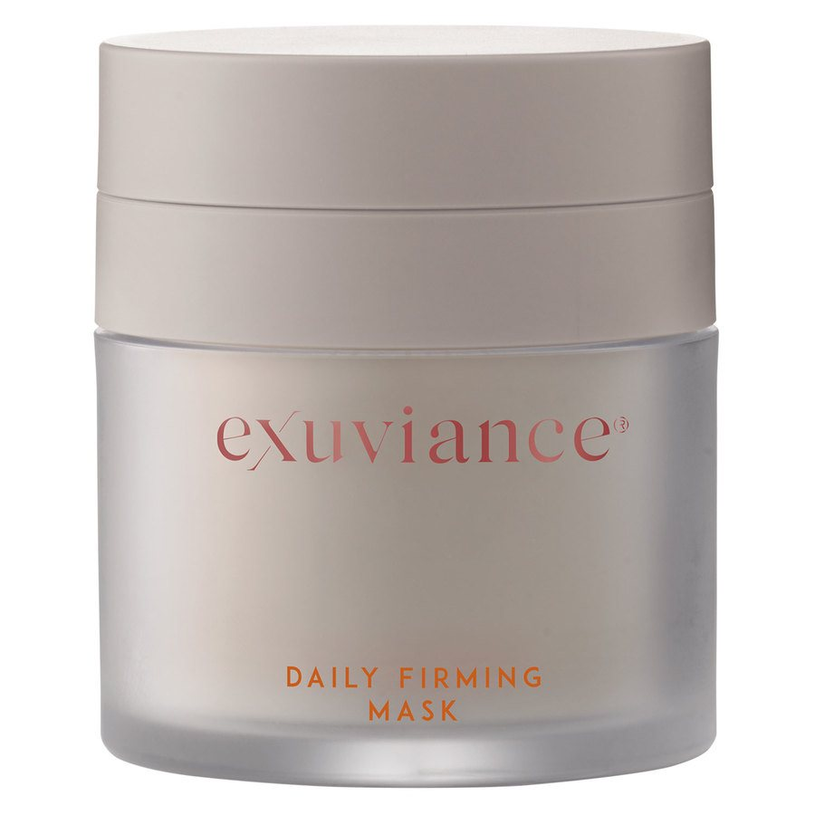 Exuviance Daily Firming Mask 50ml