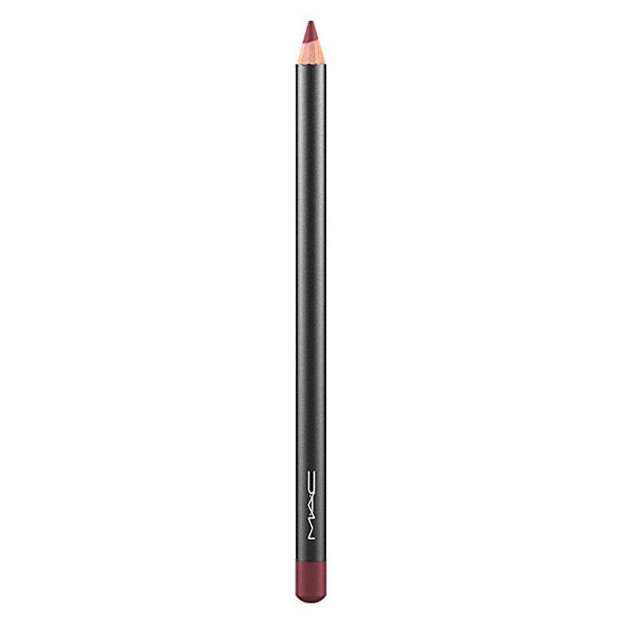 MAC Lip Pencil Burgundy 1,45g