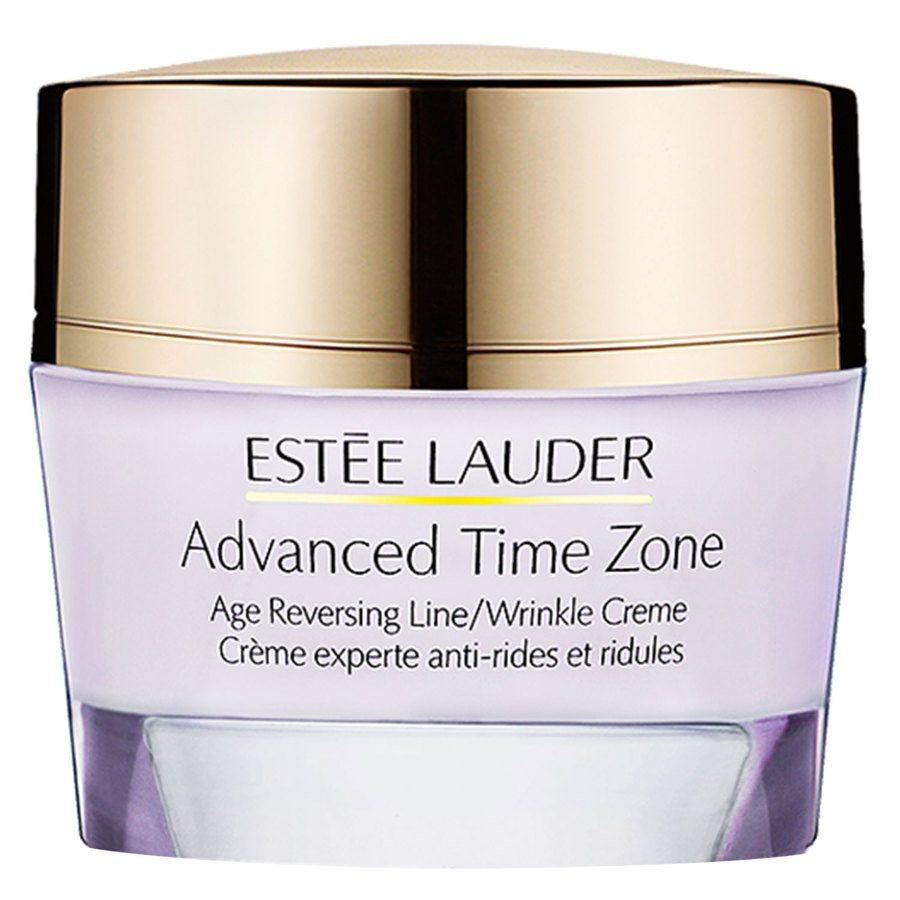 Estée Lauder Advanced Time Zone Day Creme SPF15 Normal/Combination Skin 50ml