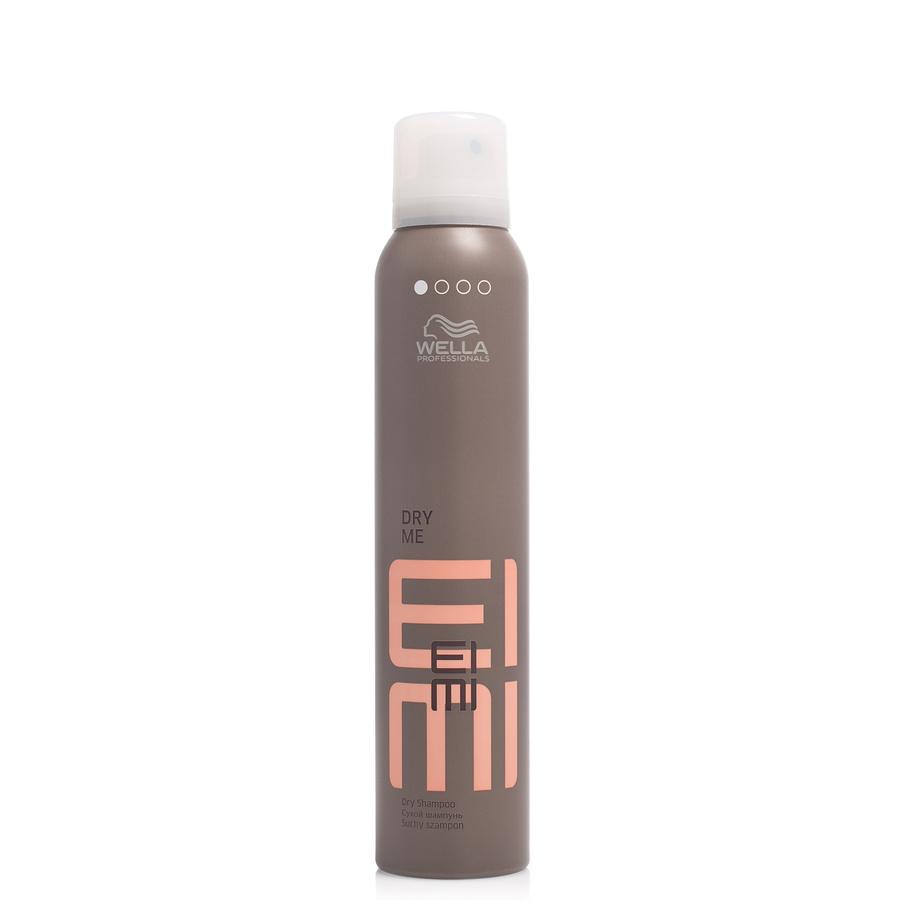 Wella Professionals Eimi Dry Me Dry Shampoo 180ml