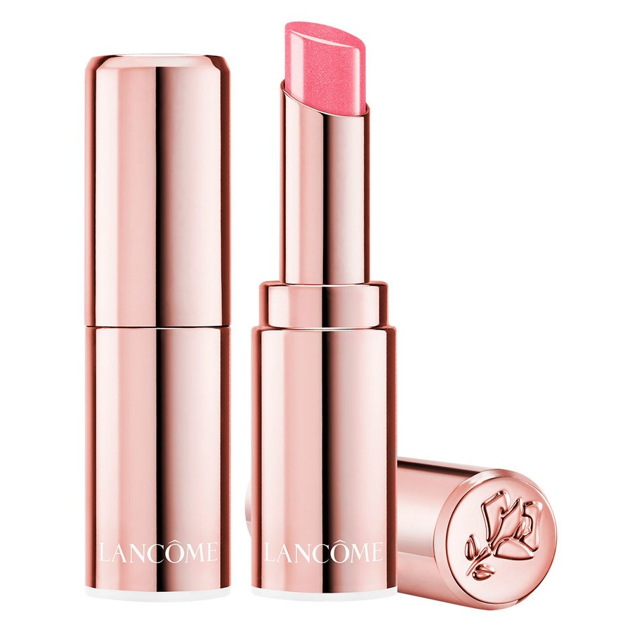 Lancôme L'Absolu Mademoiselle Shine Lipstick 392 3,2g