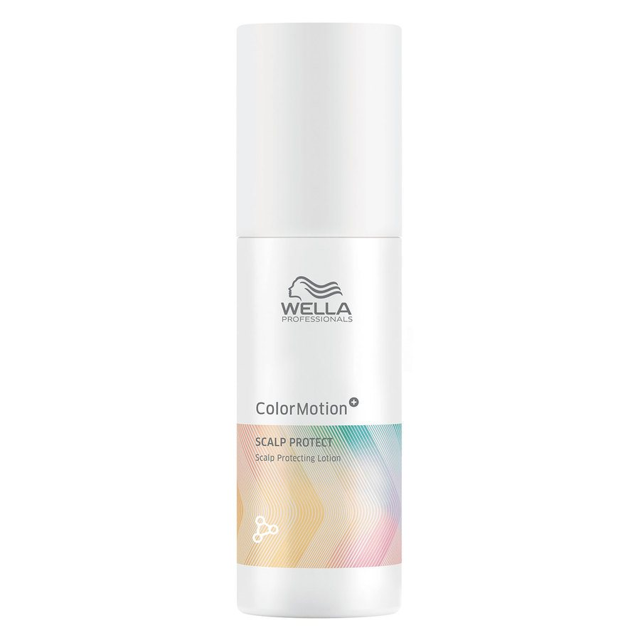 Wella Professionals Color Motion Scalp Protect 150ml