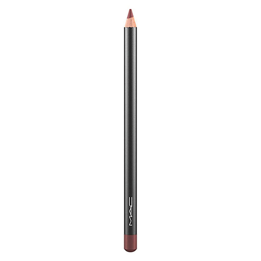 MAC Lip Pencil Mahogany 1,45g