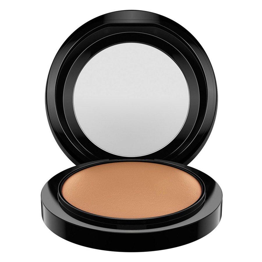 MAC Mineralize Skinfinish/ Natural Dark Tan 10g