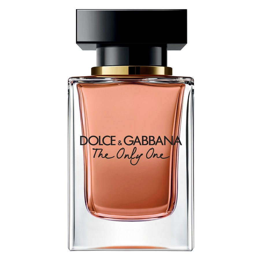 Dolce & Gabbana The Only One Eau De Parfum 30ml