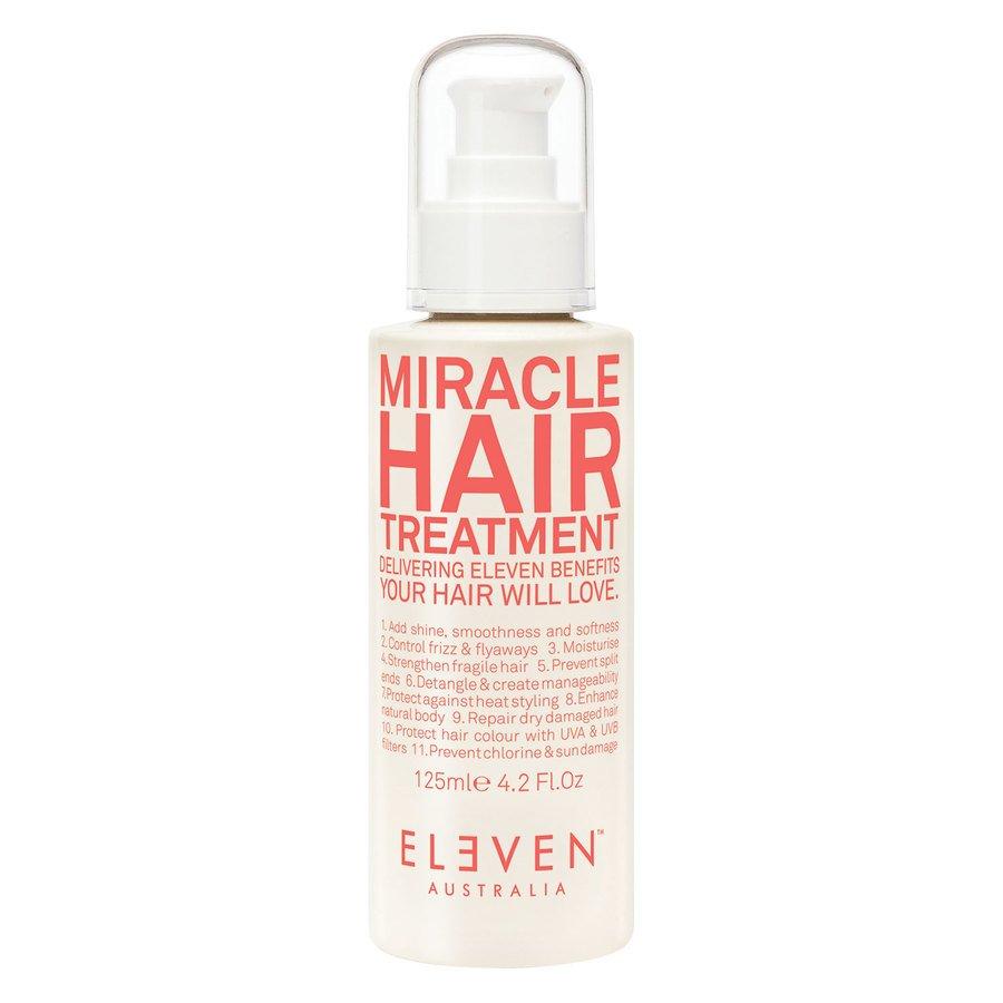 Eleven Australia Miracle  Hair Treatment 125ml